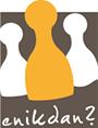 EnikDan Logo